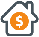 Image For: Mortgage Loans