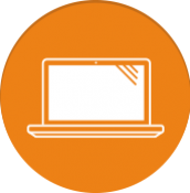 Our Savings Accounts have online access
