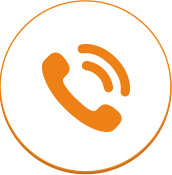 You can access you savings account with our phone banking