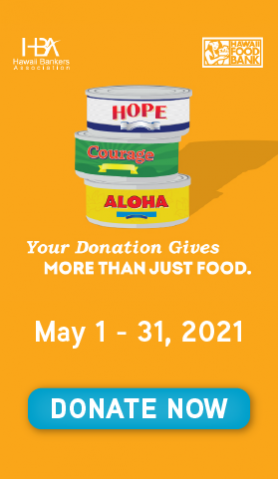 Your Donation Gives More Than Just Food.