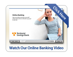 embed-banking