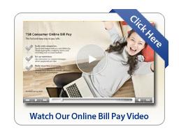 embed-bill