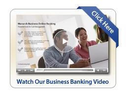 embed-businessbanking