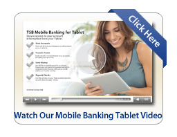 embed-tablet