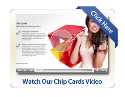 embed-chip