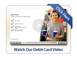 embed-debitcard